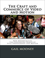 The_Craft_and_Commer_Cover_sm