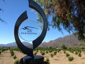 "I have been going to a lot of film festivals this past month and we've done quite well, winning Best Documentary at the Orlando Film Festival and Festival Theme Award at the Ojai Film Festival (theme was ""Enriching the Human … <a href=""http://openingoureyes.net/2012/10/29/creating-awareness/"">Continue reading <span>→</span></a>"